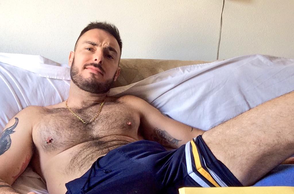 porno gey espanol