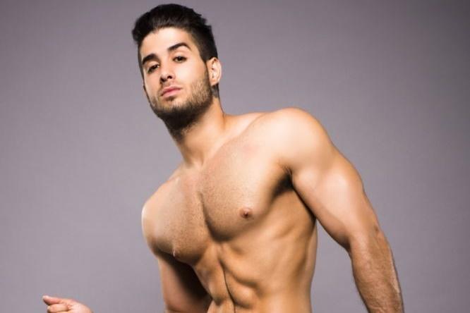 Gay Porno Fotos 77